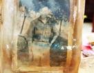 Phát hiện 13 hài cốt với bức hình chân dung liệt sĩ trong hố chôn tập thể