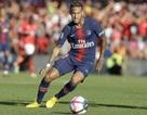 Rộ tin Neymar sẽ sang Real Madrid vào năm 2019