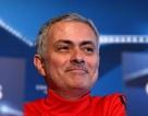 Chưa đá Champions League, MU đã nhận núi tiền