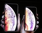 iPhone XS Max sẽ gây sốt tại Việt Nam khi lên kệ