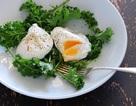 10 sự thật bạn chưa biết về trứng gà