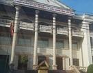 Công an tỉnh Bắc Kạn yêu cầu cung cấp thông tin vụ đấu thầu dự án đường 254