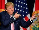 Cách Tổng thống Trump đối phó làn sóng chỉ trích của dư luận