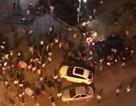 Lao xe vào đám đông ở Trung Quốc, ít nhất 9 người chết, gần 50 người bị thương