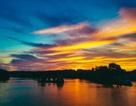 Bộ ảnh tuyệt đẹp được chụp hoàn toàn bởi smartphone