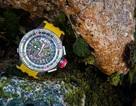 Richard Mille và đam mê chinh phục đại dương với RM 60-01 Regatta Flyback Chronograph