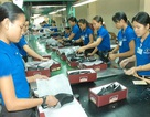 Việt Nam phải đối mặt với việc nhiều nghề bị xóa bỏ