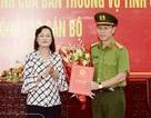 Phó Giám đốc Công an Bạc Liêu làm Trưởng Ban Nội chính Tỉnh ủy