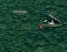 Chuyên gia Anh quyết vào rừng rậm Campuchia tìm MH370