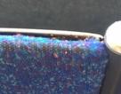 Hành khách kinh hoàng phát hiện cả đàn rệp bò ra từ ghế xe buýt