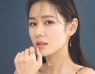"""""""Chị đẹp"""" Son Ye Jin chia sẻ bí quyết giữ gìn vẻ đẹp """"trẻ mãi không già"""""""