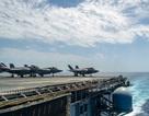 """Lộ """"át chủ bài"""" của Mỹ trước nguy cơ đối đầu Nga ở Syria"""