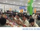 28 triệu lao động ở ASEAN nguy cơ bị trí tuệ nhân tạo thay thế