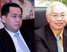 """Vụ Đông Á Bank bốc hơi 3.500 tỷ đồng: Vũ """"nhôm"""" chưa khắc phục đồng nào"""