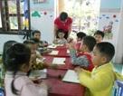 Bình Định: Thiếu hơn 700 giáo viên mầm non, mẫu giáo
