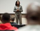 5 bí quyết giúp sự nghiệp thăng tiến từ cựu Ngoại trưởng Mỹ
