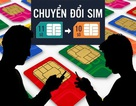 Hướng dẫn chuyển đổi số di động từ 11 sang 10 số trên danh bạ smartphone