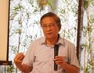 Tiền làm chương trình GDPT mới bằng 180m đường Kim Liên - Ô Chợ Dừa