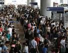 Quan chức Đài Loan tự tử ở Nhật Bản vì áp lực sau chiến dịch sơ tán bão Jebi