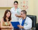 Top 6 nghề nghiệp dễ mắc ung thư ít người biết