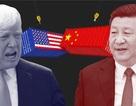 Mặc kệ đàm phán, ông Trump nóng lòng đánh thuế 200 tỷ USD hàng Trung Quốc