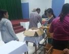 Song thai chờ sinh bị chết lưu, người nhà ôm thi thể đến bệnh viện tố bác sĩ