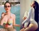 3 cô gái Việt được báo Hàn tung hô vì quá xinh đẹp