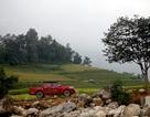 """Ba ngày lên đỉnh cùng """"Chevrolet Colorado - The Boundary"""""""