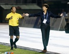 HLV Miura bất ngờ chia tay CLB TPHCM