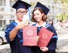 Đỗ Mỹ Linh nhận bằng tốt nghiệp ngay trước ngày trao lại vương miện