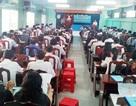Bạc Liêu: Dành hơn 503 tỷ đồng thực hiện đề án dạy và học Ngoại ngữ ngành Giáo dục