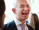 Thói quen hàng ngày khiến tỷ phú Jeff Bezos ngày càng thành công