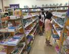 Thanh Hóa: Vào năm học mới, nhiều học sinh vẫn chưa mua đủ SGK