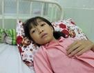 Cha bỏ rơi, mẹ theo chồng mới, nữ sinh 13 tuổi nguy kịch vì suy tim nặng
