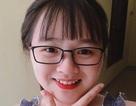 """Nữ sinh Đắk Lắk khiến dân mạng rần rần tìm kiếm vì giọng nói ngọt """"lịm tim"""""""