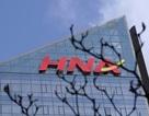 Doanh nghiệp Trung Quốc ồ ạt bán tài sản ở nước ngoài