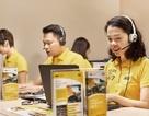 Câu lạc bộ xe hơi Việt Nam chính thức hoạt động