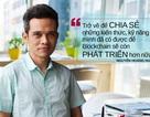 Khi nhân tài Việt hồi hương - Có 1001 lý do để trở về