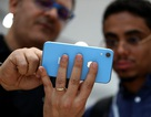 5 lý do khiến iPhone XR đáng mua hơn iPhone XS