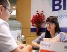 10 năm BIC triển khai kênh phân phối bảo hiểm qua ngân hàng: Thành công từ cái nhìn thời đại