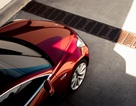 Sau 2 năm ra mắt lấy tiếng, Tesla mới đủng đỉnh sản xuất mẫu Model 3 giá rẻ