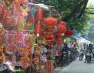 """Khám phá thiên đường mua sắm """"hot"""" nhất dịp trung thu ở Hà Nội"""