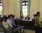 Nhiều cán bộ ngân hàng bị đưa ra xét xử trong vụ lừa đảo trăm tỷ ở công ty thủy sản An Khang