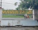 Kiểm điểm nhiều cán bộ lãnh đạo cấp phòng huyện U Minh
