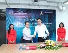 Ký kết hợp đồng quản lý vận hành toà nhà Star City Lê Văn Lương