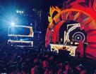 Giám đốc công ty tổ chức đêm nhạc hội 7 người chết được trả tự do