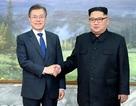 Dư luận kỳ vọng điều gì ở Thượng đỉnh liên Triều lần 3?
