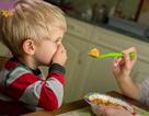 Tuyệt chiêu đánh bay biếng ăn ở trẻ của các mẹ châu Âu