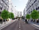Ra mắt khu nhà phố thương mại đẳng cấp nhất tại Hải Phòng