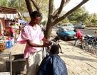 Những cái nhìn thoáng qua về tiệm hớt tóc trên khắp thế giới